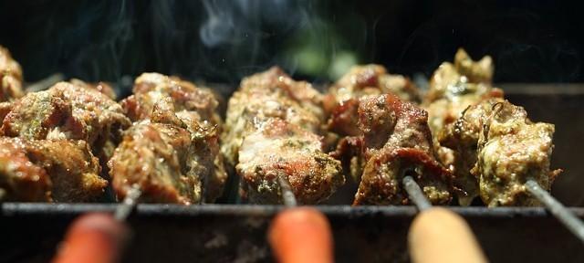 barbecue quale scegliere